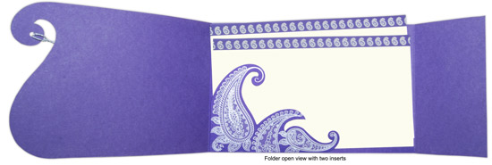 a2z wedding invitations, wedding cards, indian wedding cards, wedding invitation cards
