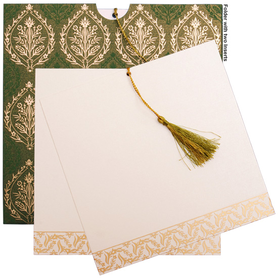 a2z wedding cards, wedding invitation cards
