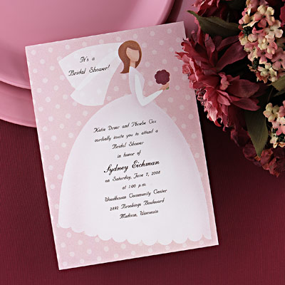 Make Your Own Wedding Invitations Cheap for amazing invitations ideas
