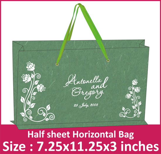 A2z-green-carry-bags