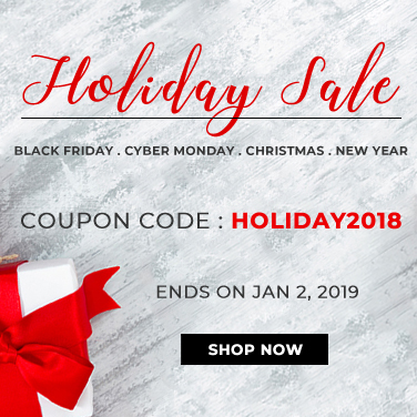 Holiday Season Sale 30% OFF - A2zWeddingCards