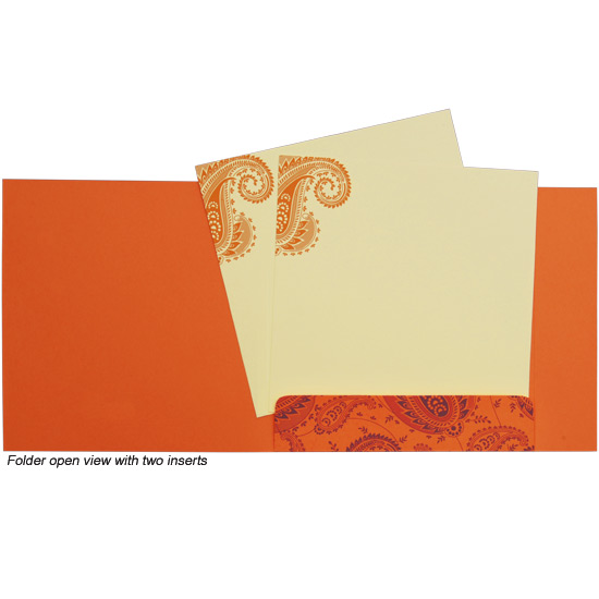 south indian cards