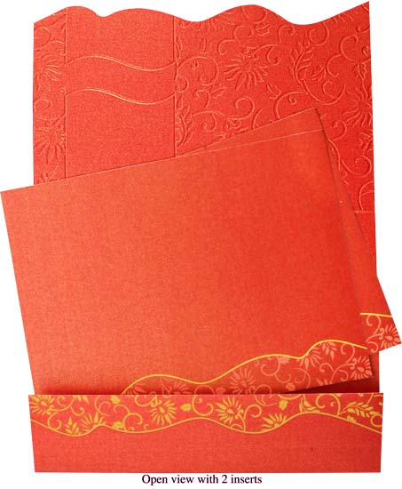 a2z south indian wedding cards, South indian wedding invitations, cards