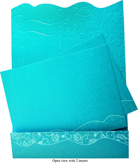sikh wedding cards, Punjabi wedding invitations, sikh invitations, cards