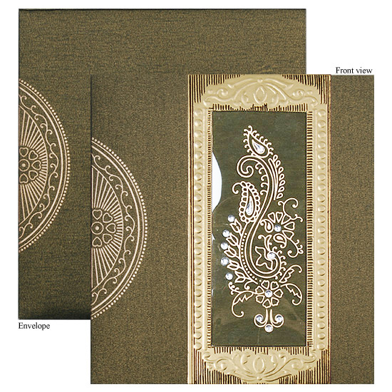 a2z wedding cards, wedding invitations, wedding invitation cards
