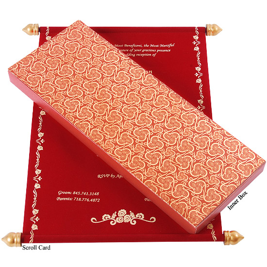a2z wedding cards, wedding invitations, weding invitation cards