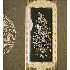 wedding cards, wedding invitations, wedding invitation cards