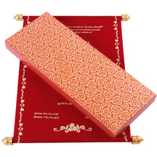 wedding cards, wedding invitations, weding invitation cards
