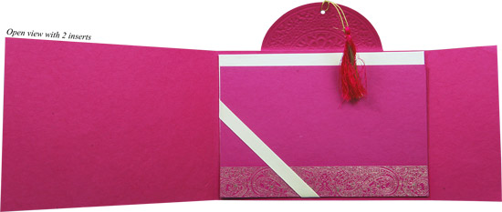 a2z wedding cards, wedding invitation cards, wedding invitations