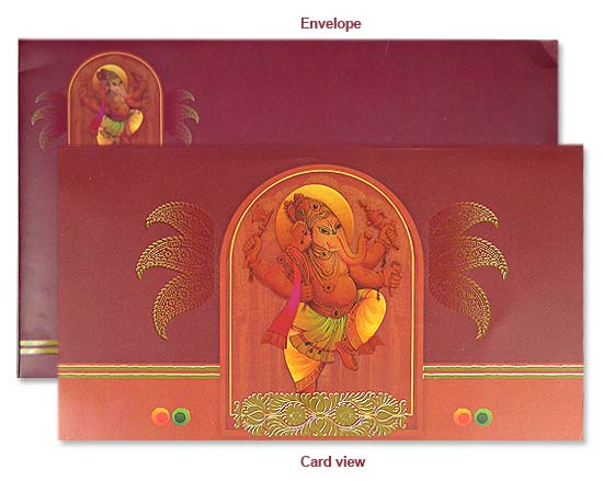 a2z wedding cards, wedding invitation cards, Indian wedding cards, wedding invitations