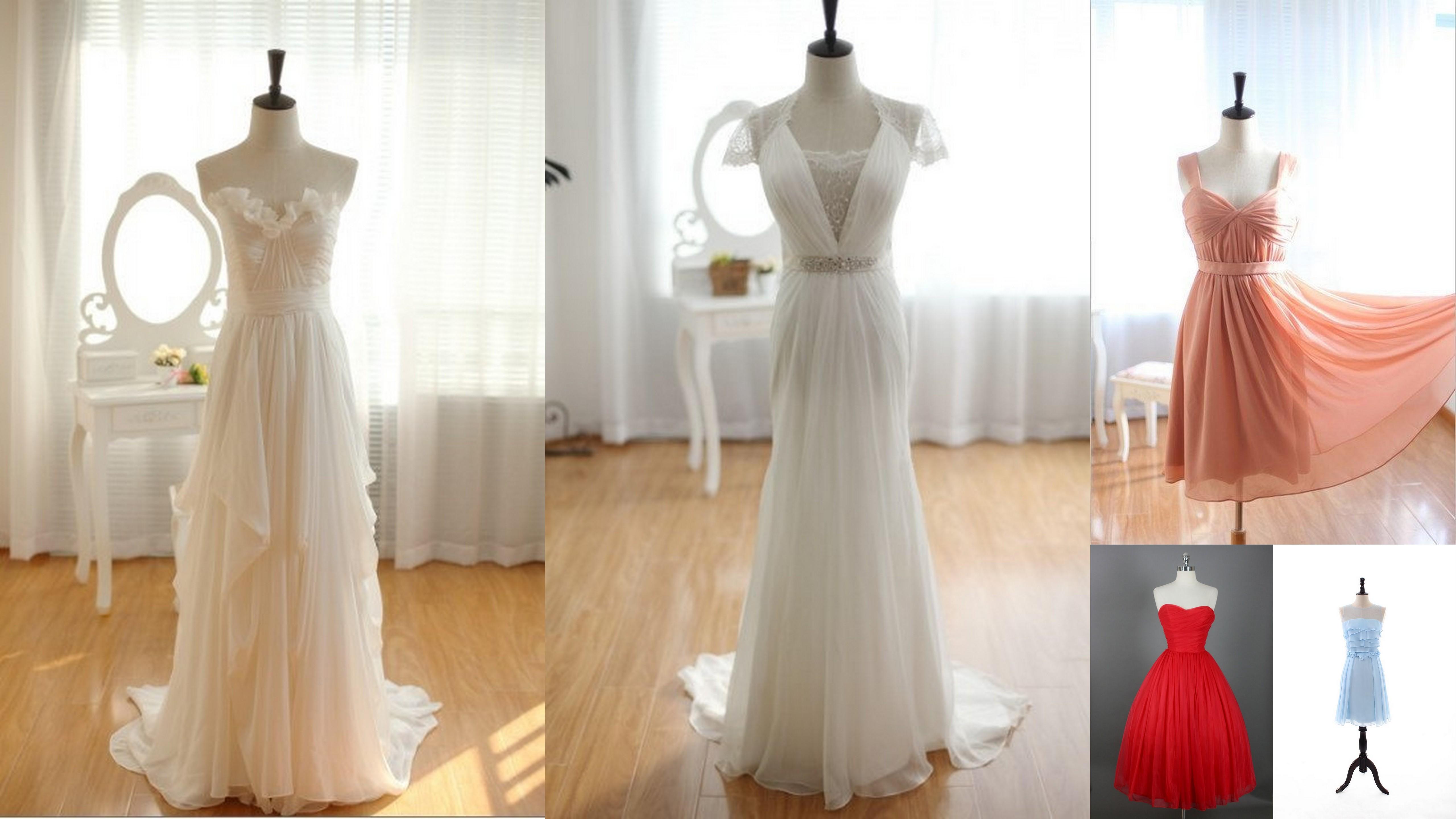 Wedding Dress Fabrics Ideas A2zweddingcards