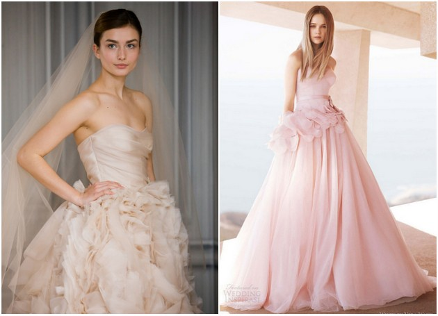 Blush-Ivory-wedding-theme-Apparel