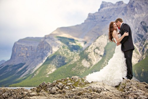 mountain-wedding-photgraphy