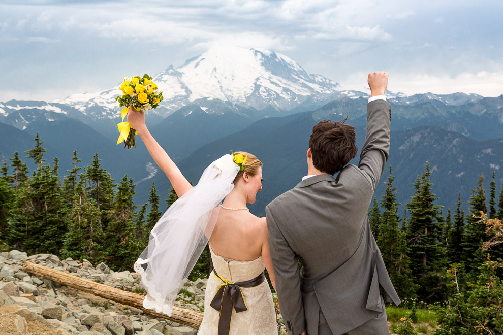 Mountain-wedding-photography