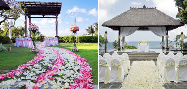 bali-garden-wedding-package