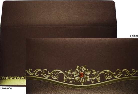Wedding Invitation Cards Wedding Invitations – Hindu Wedding Invitation Cards Designs