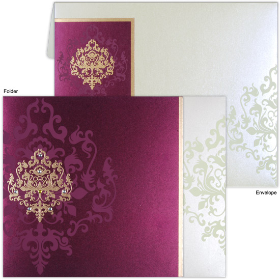 Tips for Wedding Invitation Cards | Wedding Cards ...