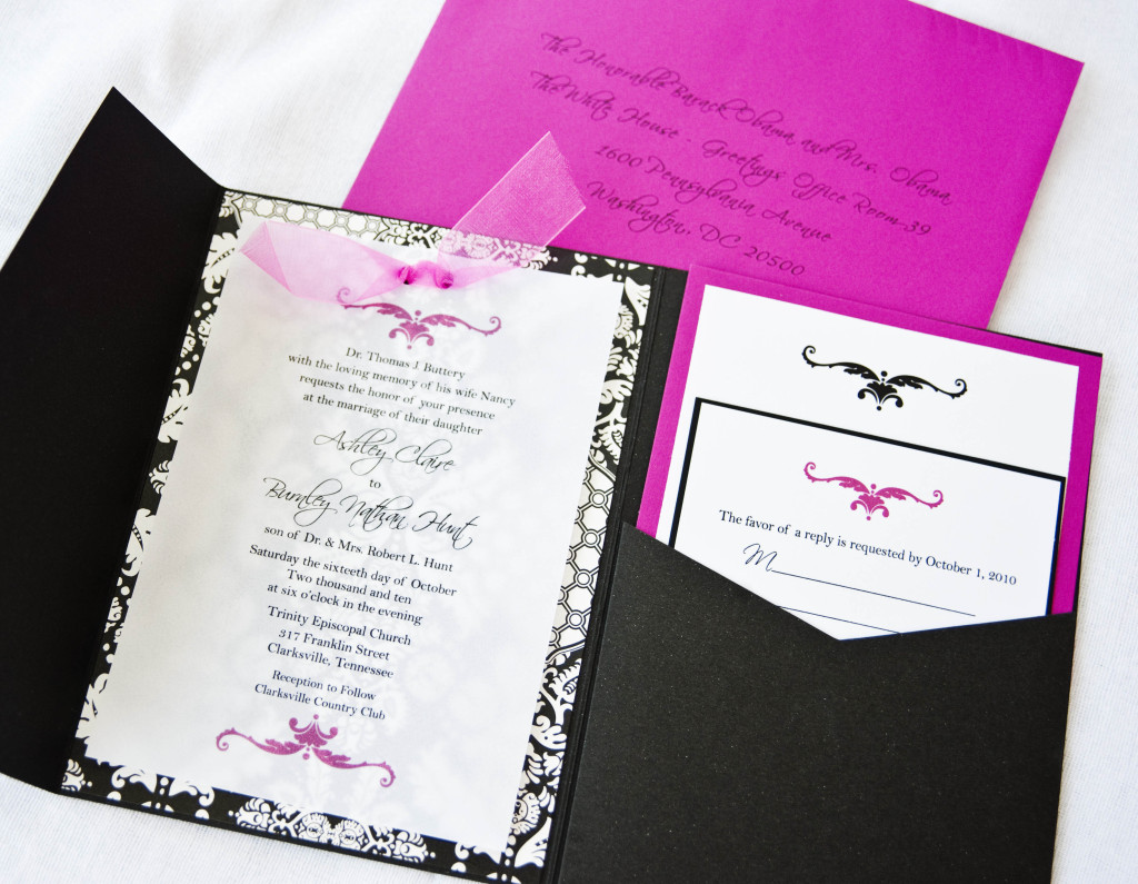 Wedding Invitation Kits Online. Royal Crown Wedding Card ...