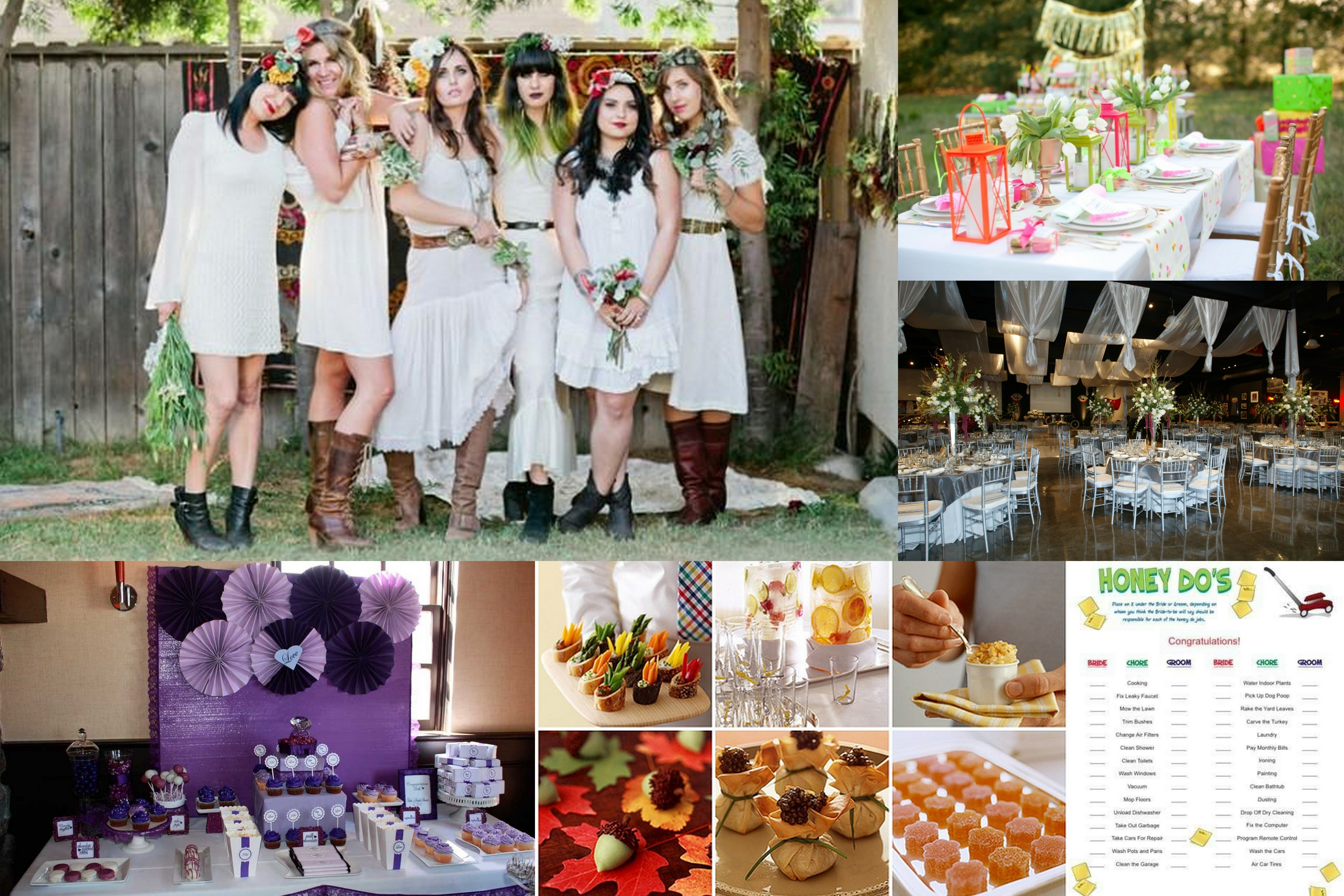 gifts guests for the bride wedding shower creative gift trends bridal photos of instagram