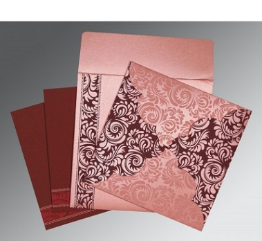 Indian Wedding Invitations Wedding Customs A2zweddingcards