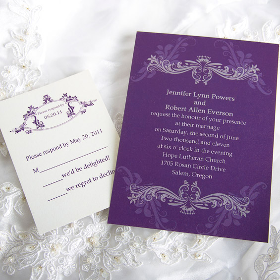 Wedding-Invitation-Wording