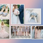 Pantone Color 2016 - A2zWeddingCards