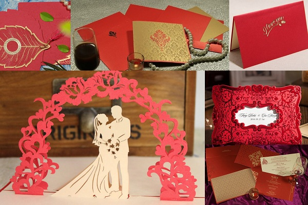 valentines theme wedding dressesvalentine theme wedding invitations a2zweddingcards