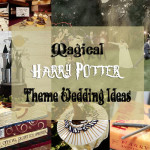 Harry-Potter-Theme - A2zWeddingCards