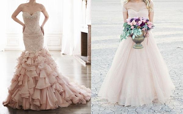 Bridal-Dresses - A2zWeddingCards