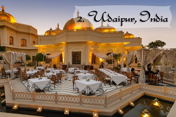 Udaipur-India-A2zWeddingCards