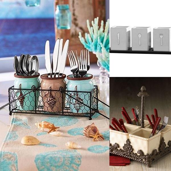 Ceramic Flatware- Wedding Gifts - A2zWeddingCards