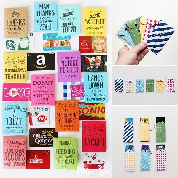 Gift Cards -Wedding Gifts - A2zWeddingCards