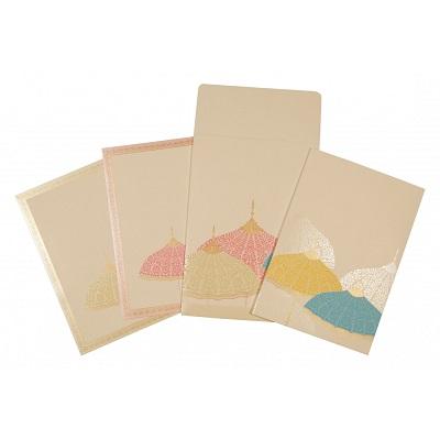 Wedding Cards Online – A2zWeddingCards