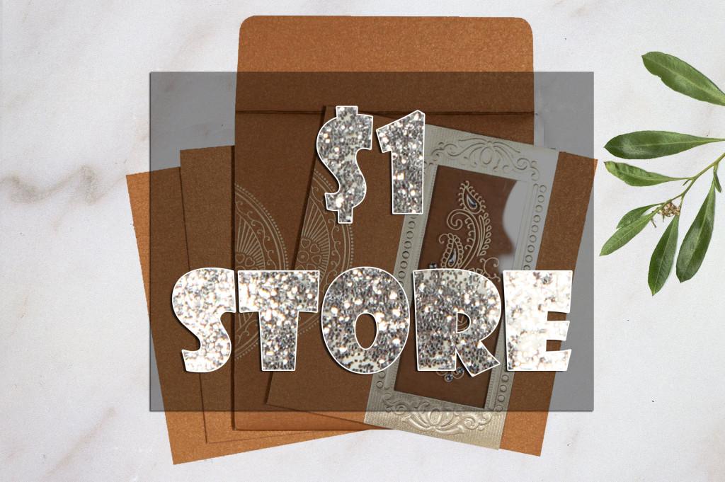 Affordable Wedding Cards - A2zWeddingCards