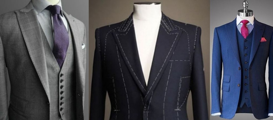 bespoke-wedding-suit
