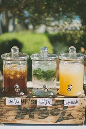 backyard-themed-wedding-drink-ideas-A2zWeddingCards