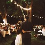 backyard-wedding-reception-ideas-A2zWeddingCards
