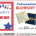 4th-of-july-Wedding-offers-A2zWeddingCards - Copy
