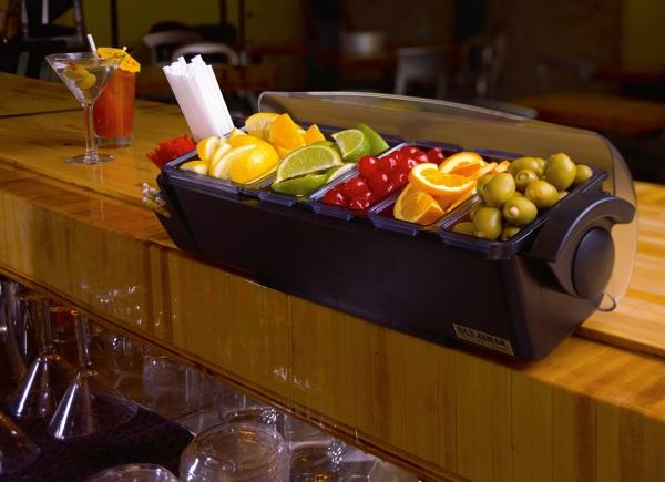 Cocktail-Bar-Garnish-Delights-A2zWeddingCards