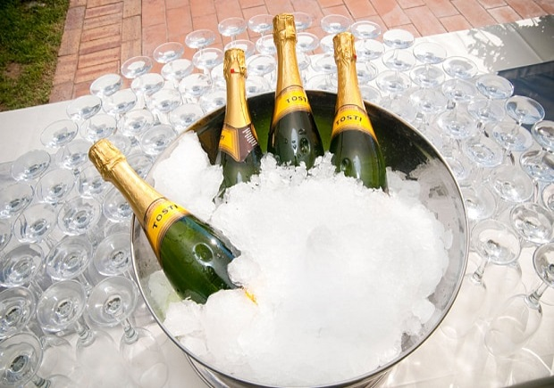 Cocktail-Ice-Buckets-A2zWeddingCards