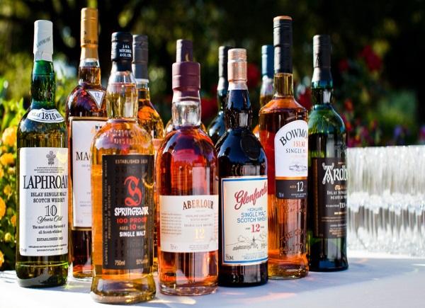 Wedding Cocktail-Bar-Guide-Shakers-A2zWeddingCards
