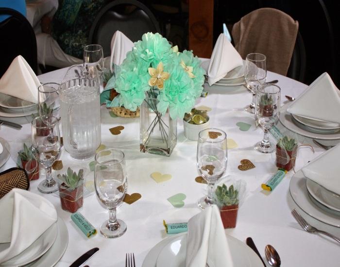 Origami-Wedding-Table-Decor-Ideas-A2zWeddingCards
