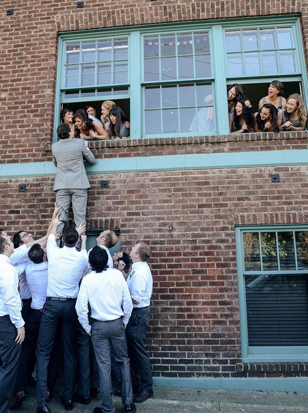 funny-wedding-photo-ideas-7-A2zWeddingCards