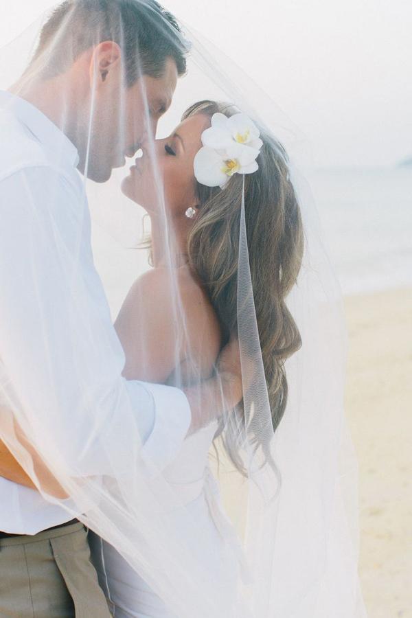 must-try-wedding-photo-ideas-12-A2zWeddingCards