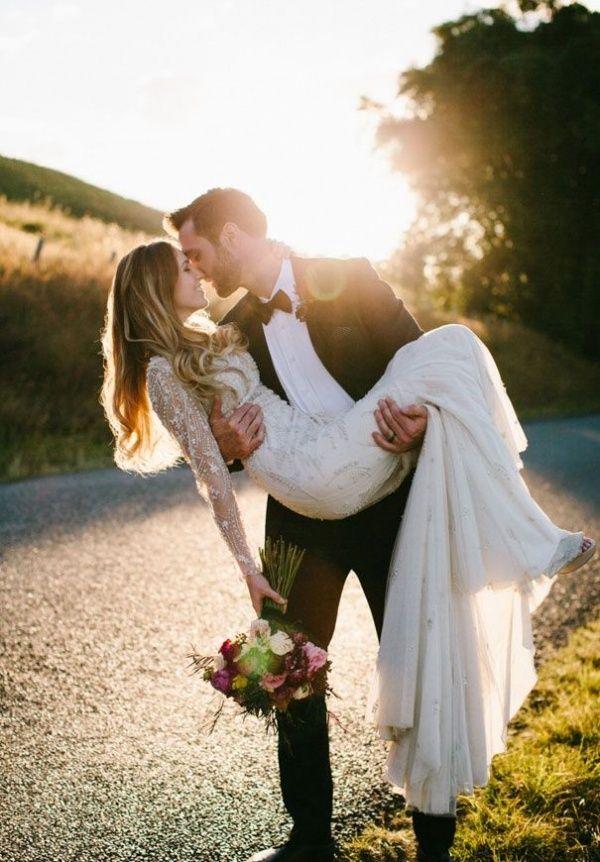 romantic-country-wedding-photography-ideas-14-A2zWeddingCards