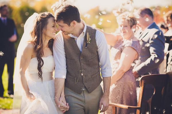 sweet-post-ceremony-wedding-couple-photos-18-A2zWeddingCards