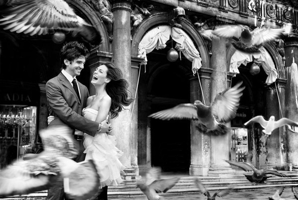 the-best-wedding-photography-ideas-19-A2zWeddingCards