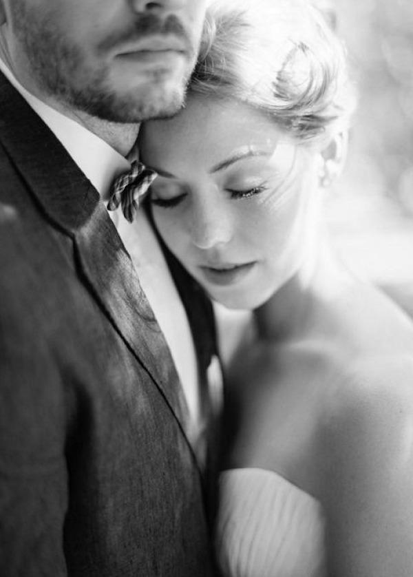 the-most-romantic-wedding-photosgraphy-ideas-20-A2zWeddingCards