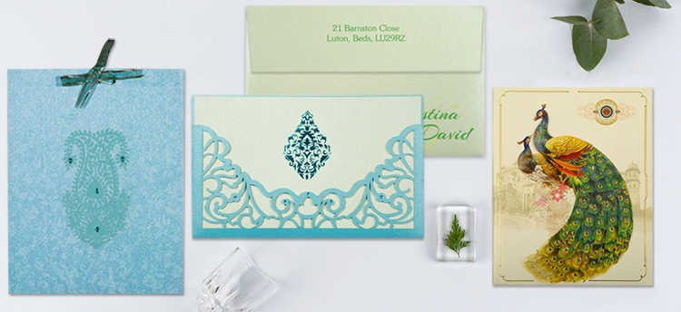 All Wedding Cards-A2zWeddingCards
