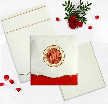Christian Wedding Invitations-A2zWeddingCards